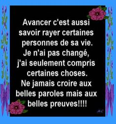 Citations et Proverbes - quelques citations d'amitié - Frawsy
