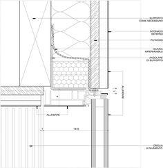Dolomites House by JM Architecture (27) | HomeDSGN