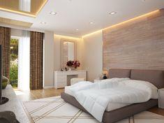 Dormitor Drumul Taberei Decor, Bed, Furniture, Bedroom, Home Decor