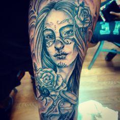 Best Tattoo Artists in Charlotte Black Cloud Tattoo, Charlotte Tattoo, Best Tattoo Shops, Black Clouds, Custom Tattoo, Tattoo Artists, Cool Tattoos, Topshop, Tattoo Ideas