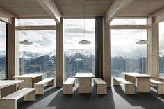 Illuminazione da interno moda moderna vetro industriale ombra loft