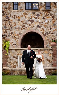 Limelight Photography, Wedding Photography, Bella Collina, Ceremony, www.stepintothelimelight.com