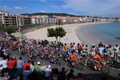 Vuelta a España 2012 Stage 10