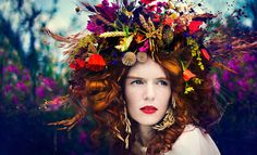 30 Colorful and Creative Fashion Photography examples by Simona Smrckova | Read full article: http://webneel.com/30-colorful-and-creative-fashion-photography-examples-simona-smrckova | more http://webneel.com/fashion-photography | Follow us www.pinterest.com/webneel