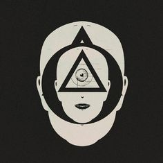 [Image ] | TIMEWHEEL collaborator, Annita Rivera.  Like Plastica Now: https://www.facebook.com/artbyplastica/ View full collection now on TIMEWHEEL. http://www.timewheel.net/Image-Annita-Rivera-aka-Plastica #psychedelic #spirituality #spiritual #sacred #knowledge #audiovisual #studio #blog #thespiritmolecule #yoga #pinealgland #thirdeye #chakras #mystic #mystical #sacredgeometry #spiritmolecule #obe #ancient #meditation