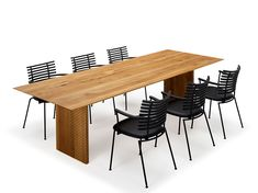 NaverCollection - GM 3500 Outdoor Furniture Sets, Outdoor Decor, Furniture Design, Home Decor, Decoration Home, Room Decor, Home Interior Design, Home Decoration, Interior Design