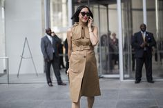 NYFW day 7 | A Love is Blind - NYFW ss2015 day7