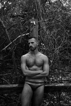 σέξι παχουλός έφηβος γυμνό