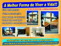 Casa em Itanhaém,o melhor do litoral sul.