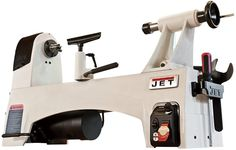 What's the best wood lathe for the money? Best budget wood lathe buying guide? What are the key features of wood lathe? Let's find out! #WoodLathe #bestwoodlathe #woodlathereview Best Wood Lathe, Wood Lathe For Sale, Bowl Turning, Pen Turning, Woodturning Tools, Lathe Tools, Wood Turning Lathe, Wood Turning Projects, Wood Lathe