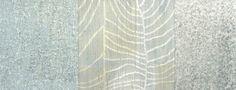 Ann Symes.Growth 2 - 59.5 cm x 23cm