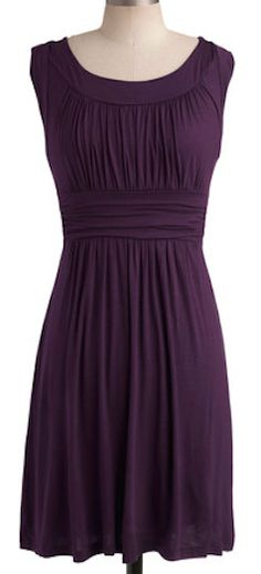 darling plum dress  http://rstyle.me/n/jgjx5pdpe