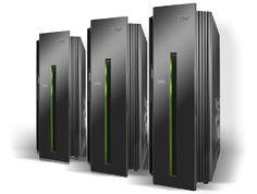 Amazing ibm servers pic - ibm servers