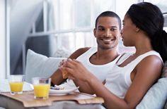 Dieci cose che le persone felici fanno ogni mattina