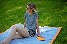 #picnic #blanket #picnicblanket #picnicrug #picnicday #handmade #design