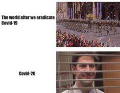 reddit: the front page of the internet Really Funny Memes, Stupid Funny Memes, Funny Relatable Memes, Bruh Meme, Funny Stuff, Funny Humor, Best Memes, Dankest Memes, Fuuny Memes