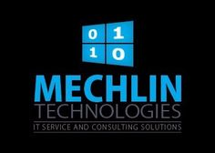 Mechlin Technologies is an IT services & Consulting company, with its core competencies in Staff augmentation, Corporate trainings, Business consulting & Software development.