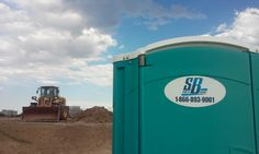 Delightful Portable Toilets And Porta Potty Rental For Denver And The Colorado Front  Range