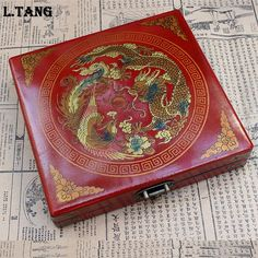 34.29$  Watch here - http://ali6dl.shopchina.info/go.php?t=32800107034 - Retro Wooden Chess Set Imitation Antique Coffee Table Chinese Qing Dynasty Soldiers Chessman Family Game Gift L423  #magazineonlinewebsite