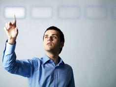 Ideas más inteligentes para hacer, en vez de una maestría -- Flickr Steve wilson