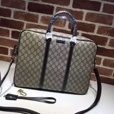 gucci Bag, ID : 38126(FORSALE:a@yybags.com), gucci bei gucci, gucci fashion, gucci mens laptop briefcase, gucci red briefcase, gucci ladies handbags on sale, gucci designer handbags outlet, gucci clutch bags, gucci backpack luggage, gucci buy purse, gucci bags online sale, gucci design handbags, gucci sale 2016, gucci official website #gucciBag #gucci #gucci #maker