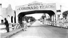 In pictures: New Smyrna Beach from 1890 to 2014 | Local News - WESH Home#!bOk07h#!bOk07h#!bOk07h#!bOk07h#!bOk07h