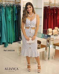 """a044bc4edea Aliança Center on Instagram  """"Conjunto lindo e com preço MARA você encontra  aqui!!!  aliancacenter  fashion  trend  ootd  newin  moda  google  brasil⠀⠀  ..."""