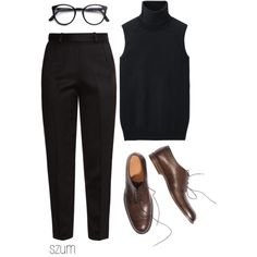 """196"" by szum on Polyvore"