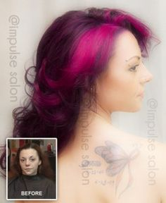 1000+ images about Hair & Beauty on Pinterest | Makeup ...
