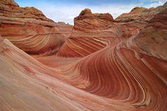 Paria Canyon Wilderness