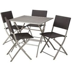 Threshold™ Russell Metal Patio Dining Furniture ... : Target Mobile