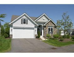 11 Looking Glass, Plymouth, MA, Massachusetts 02360, Pinehills, Plymouth real estate, Plymouth home for sale