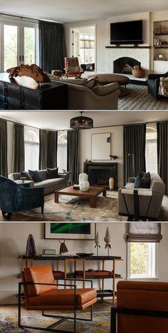 72 best interior designers and decorators in philadelphia images on