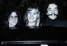 Rush Drummer, Neil Peart, Dies of Brain Cancer - Best Classic Bands Great Bands, Cool Bands, Classic Rock Albums, Rush Band, Alex Lifeson, Geddy Lee, Neil Peart, Rock Radio, Steve Perry
