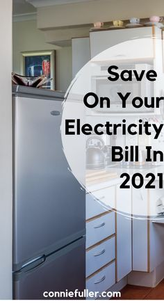 Avoid usage of electrical appliances for long periods of time. Whenever possible, limit or schedule your time on using an appliance especially those which consume a huge amount of electrical energy like air conditioners (Typical hourly consumption: 600 to 2700 watts),. #HowToSaveOnYourElectricityBillIn2021 #savemoney #bill #electricity #helectricitybill #electricitybill2021