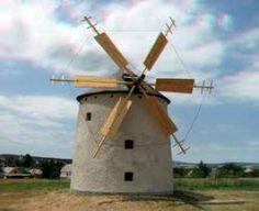 Bakony-Tés Heart Of Europe, Hungary, Bird, Outdoor Decor, Birds