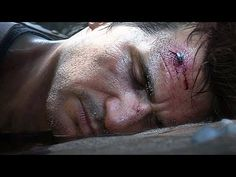 UNCHARTED 4 Full Movie All Cutscenes - YouTube A Thief's End, Ear, Film, Youtube, Movies, Movie, Films, Film Stock, Film Books