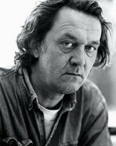Kjell Nupen Edvard Munch, Contemporary, Artists, Art