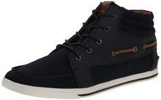 Amazon.com: Aldo Men's Kunde Fashion Sneaker: Shoes