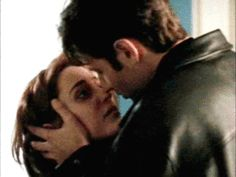 mulder and scully relationship moments one direction
