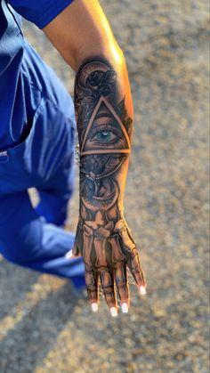 Hard Tattoos, Girl Leg Tattoos, Sweet Tattoos, Badass Tattoos, Forearm Tattoos, Body Art Tattoos, Ma Tattoo, Piercing Tattoo, Piercings