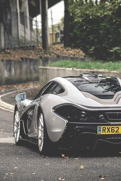 tumblr n2addaoa4G1qkegsbo1 500 Random Inspiration 126 | Architecture, Cars, Style & Gear