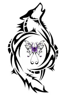 12d1bc3cc lupus butterfly/woolf Wolf Paw Print, Lupus Tattoo, Wolf Tattoos, Body Art