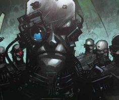 Borg (Team)