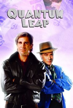 Quantum Leap is an American television series that was broadcast on NBC from March 1989 to May for a total of five s 1990s Shows, Grey's Anatomy Doctors, Science Fiction, Dean Stockwell, Ally Mcbeal, Top Tv Shows, Eric Dane, Greys Anatomy Cast, Quantum Leap