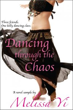Dancing Through the Chaos - Your Funny Valentines: 43 FREE Chick Lit, Romantic Comedy, and Romance eBooks