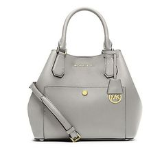 Michael Kors Makes You More Perfect, Special And Different!