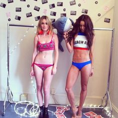 Danielle Peazer #model #dancer #fashion #style #beauty #makeup #body #blogger #idle #lane #loves #idlelane #lad #lads #one #direction #onedirection #girlfriend #little #mix #guys #purple #filter #insta #instagram #post #photo #liam #payne #one #direction #ex #girlfriend #icon #uk #photoshoot #shoot #video #look #book #athletic #shorts #fit #body #gym #swimwear
