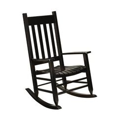 Attractive Lowes Outdoor Rocking Chairs