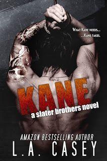 Lua negra: Livro 03 - Série Slater Brothers / TM
